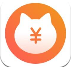 寒假工 V1.1 安卓版 -手机软件下载