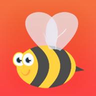 蜜蜂小赚 V1.3.4 安卓版 -手机软件下载