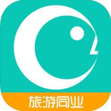 呱啦啦同业 V3.1.9 苹果版 -手机软件下载