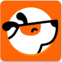 遛遛狗 V1.0 安卓版 -手机软件下载