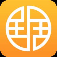 居加居 V3.4.1 iPhone版 -手机软件下载