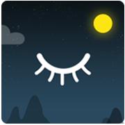 微风睡眠 V1.0 安卓版