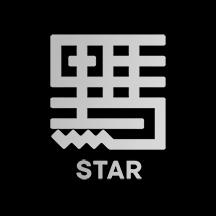 黑马之星 V2.-手机软件下载
