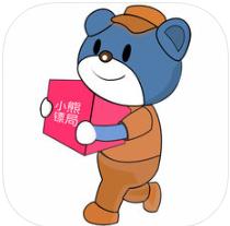 小熊镖局 V1.-手机软件下载