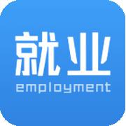 青藤就业 V2.5.2 iPhone版