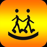 乐途 V1.0 安-手机软件下载