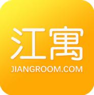 吉家江寓 V2.0 安卓版