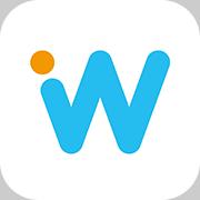 沃职 V1.0.1 -手机软件下载
