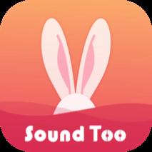 声动兔V3.1.1