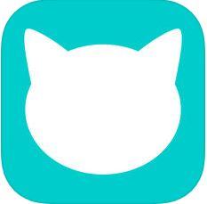 整理猫儿 V2.3.2 苹果版