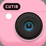 Cutie相机 1.-手机生活应用app下载