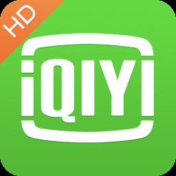 爱奇艺视频HD版 6.7.1 安卓版