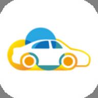 万顺叫车 4.0-手机生活应用app下载