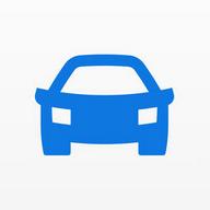 美团打车 1.3-手机生活应用app下载