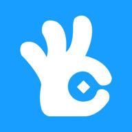 轻松借贷iOS客-手机生活应用app下载