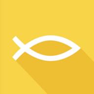 商货通最新版-手机生活应用app下载