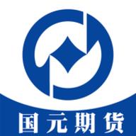国元期货开户-手机生活应用app下载