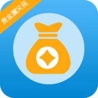 贵金属交易正-手机生活应用app下载