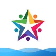 索星手机软件-手机生活应用app下载