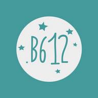 B612相机pro -手机生活应用app下载