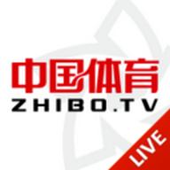 直播TV 3.02 -手机生活应用app下载