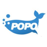 POPO市集手机版 1.2.2-手机软件下载