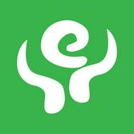 杭州教育网 1-手机生活应用app下载