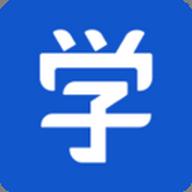小学宝 5.71 -手机生活应用app下载