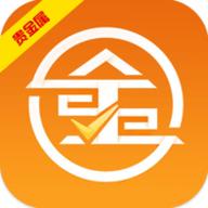 贵金属行情版-手机生活应用app下载