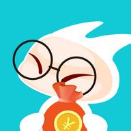 猫扑小说阅读神器APP 1.2.4 安卓版