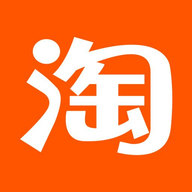 手机淘宝小米版 7.0.2