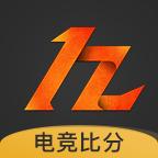 1zplay手机版 1.0 安卓版