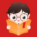 小说大巴 1.4.0 苹果版