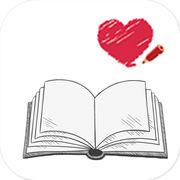 爱看小说APP客户端 1.0