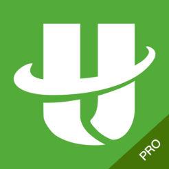 航旅纵横PRO 2.6.2 苹果版