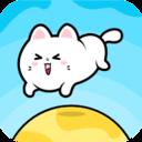 喵扑 1.5.0 苹果版-手机软件下载
