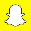 Snapchat手机版 10.56 安卓版