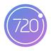 720yun 2.8.1 安卓版-手机软件下载