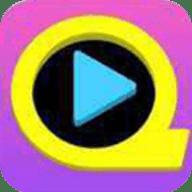 手机小电影神器 1.0 2019最新版