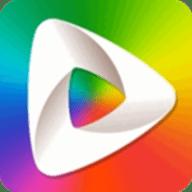 清风影视软件 0.0.3 最新版