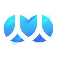 人人网iOS版 9.3.7 最新版