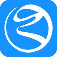 浙里办iOS版 5.0