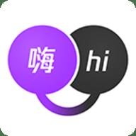 腾讯翻译君苹果版 3.7.4