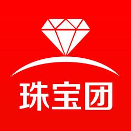 金卖网珠宝团 1.1.1 iPhone版-手机软件下载