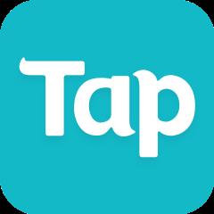 TapTap游戏平台iOS版-手机软件下载