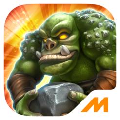 Toy Defense 3 Fantasy苹果版 1.18