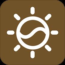 壹禾金铺iOS 3.2.1