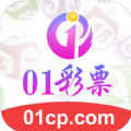 01彩票-手机游戏下载