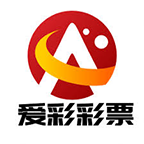 爱彩彩票-手机软件下载