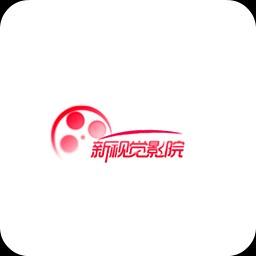 YY6090青苹果影院app客户端下载 v1.0 安卓版